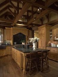 painted cabinets with silver backsplash backsplash kitchen paint