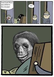 Staredad Meme - dad dad meme dad best of the funny meme
