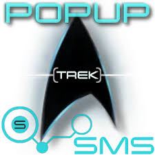 sms popup apk app trek sms popup apk for windows phone android and apps