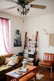 15 home decor sites like urban outfitters spring refresh