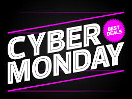 best nas black friday deals cyber monday 2016 deals and where to find them stuff