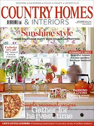country homes interiors magazine subscription 36 best tin bath images on outdoor bathtub room and