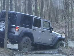 muddy jeep cherokee muddy jeep jeep enthusiast