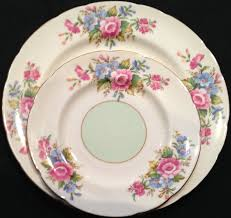 paragon bone china patterns 500 best paragon china images on