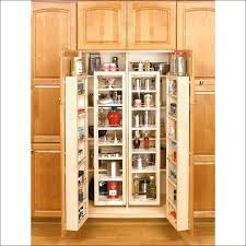24 inch deep cabinets 24 deep pantry cabinet full size of cabinet door sizes standard