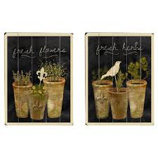 Appealing Letter K Wall Decor 459 Best Wall Art Images On Pinterest Home Projects And Wall