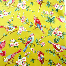 Cotton Linen Upholstery Fabric Fabric Patchwork Picture More Detailed Picture About British