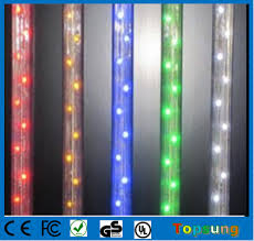led rope lights walmart led rope lights walmart suppliers and
