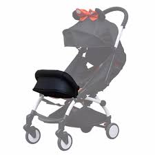 Footboard For Foot Drop Yoya Yoyo Stroller Accessories Baby Stroller Footboard Baby Foot