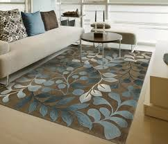 Area Rugs Virginia Beach by Lovely Nourison Area Rugs Nourison Rugs Free Shipping On Sale