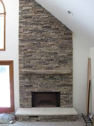 curtis chimney u0026 hearth stone veneer