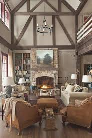 interior design new home ideas interior design interior home decor ideas home decor interior