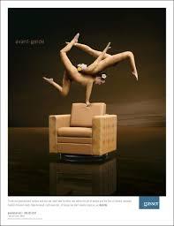 Gasser Chair Gasser Chair Ad Tan Mia Gyzander
