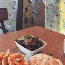 cuisine cor馥nne 李虹瑩hung ying kezdő