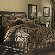 Best Place To Buy A Bed Set Decoration Quality Bedding Sets High End Comforters High End