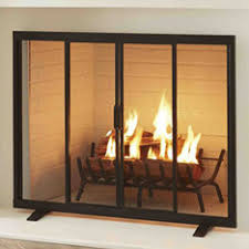 Propane Fireplace Heaters by Shop Fireplaces U0026 Stoves At Lowes Com