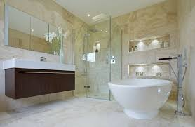 walk in bathroom shower designs 20 bathrooms with corner showers designs