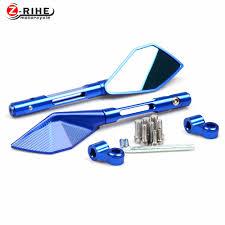 online buy wholesale suzuki bandit 650 from china suzuki bandit
