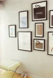 Art Frame Design Get 20 Framed Shopping Bags Ideas On Pinterest Without Signing Up