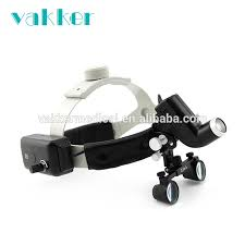 wireless dental loupe light wireless led light with dental loupe wireless led light with dental