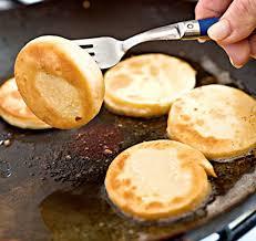 cuisine marseillaise recettes recette panisses marseillais