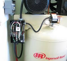ingersoll rand air compressor wiring diagram ingersoll wiring