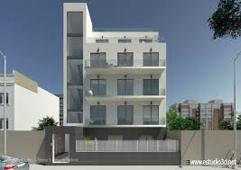flats for sale in baleares