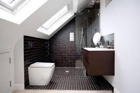 black bathroom tiles ideas 20 small bathroom tile designs decorating ideas design trends