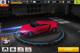 speed apk speed 3 apk free racing for android
