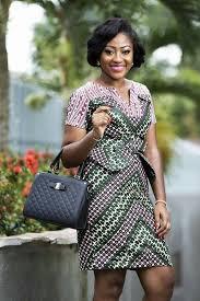 best 25 african wear ideas on pinterest african wear dresses