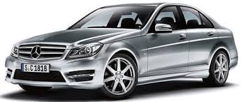 mercedes 220 amg mercedes c220 amg sport car leasing and contract hire offers