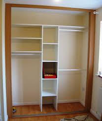 wardrobe inside designs stunning ideas wardrobe interiors bedroom interior kits home