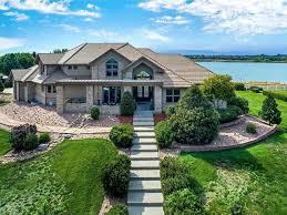 wow houses amazing homes for sale across colorado colorado