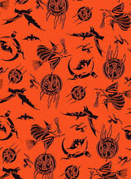 skellington wrapping paper nightmare before christmas wrapping paper christmas cards