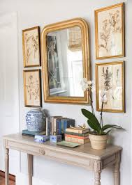 blog holly mathis interiors