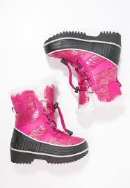 kids motorbike boots sorel kids boots tivoli ii winter boots haute pink tropic pink