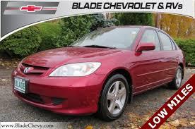 honda civic 2 door in washington for sale used cars on