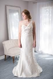 rent a dress for a wedding 22 best packham wedding dresses for rent or sale images on
