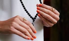 las vegas nails and salon 54 off las vegas nv groupon