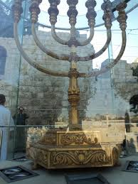 jerusalem menorah 4a jpg