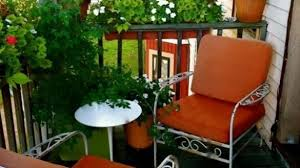 lovely apartment balcony ideas on a budget houzz garden privacy