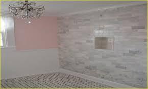 100 home depot white subway tile backsplash kitchen awesome