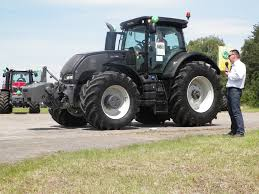 valtra s 353 ciągniki rolnicze tractors pinterest tractor