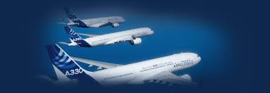 airbus about airbus