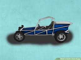 buggy design how to build a dune buggy 7 steps with pictures wikihow