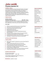 preparing cv resume cv resume exle cv resume ideas
