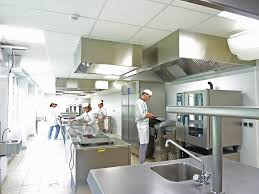 cap cuisine onisep p21 cap cuisine2 jpg