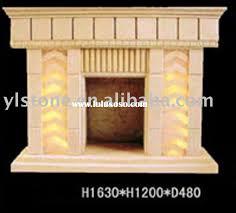 superior gas fireplace manufacturer u2013 fireplaces