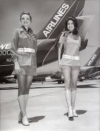 southwest airlines black friday sale southwest airlines stewardess ensembles sadly i remember these