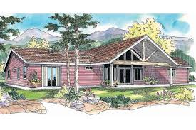 ranch house plans ottawa 30 601 associated designs